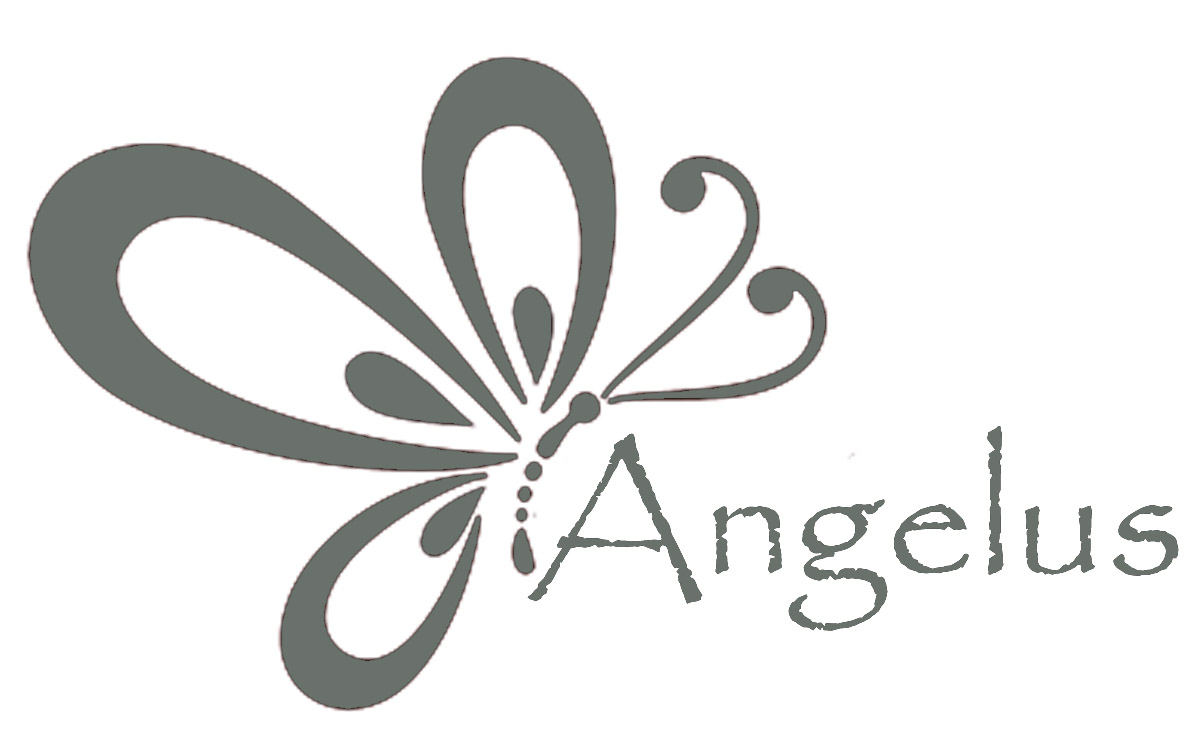 Angelus Therapeutic Services