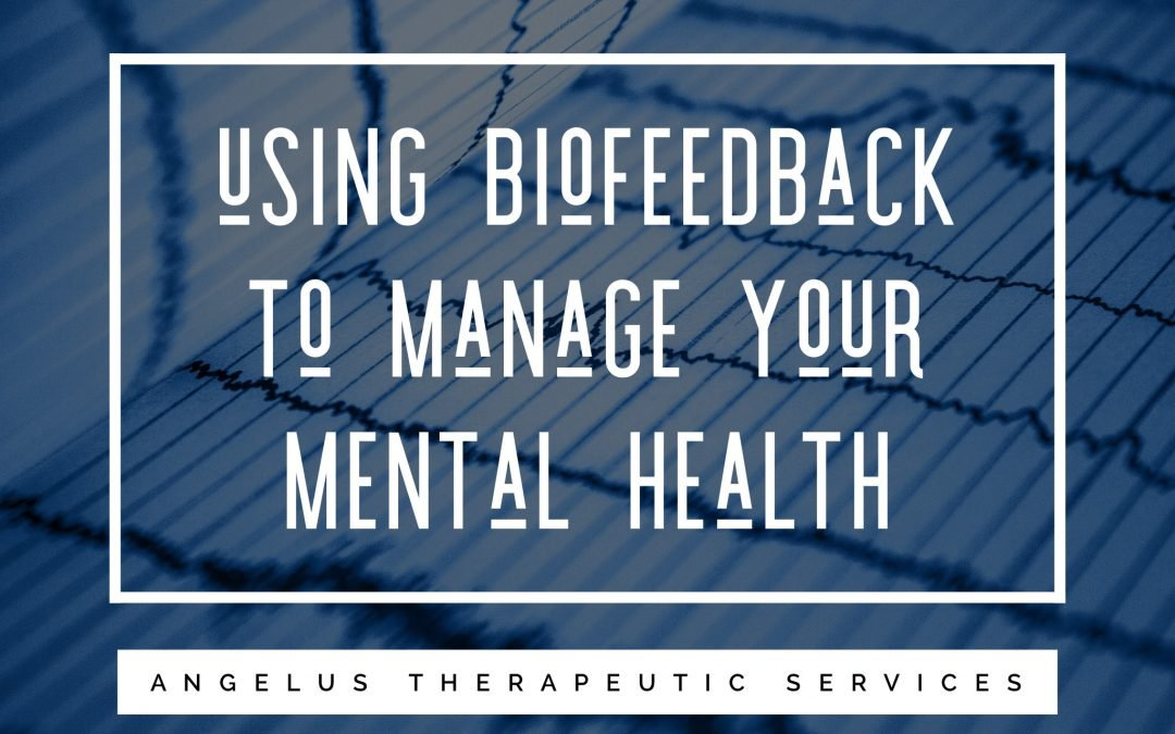 Making Sense of Biofeedback