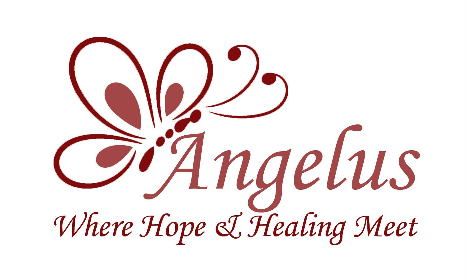 Angelus Therapeutic Services