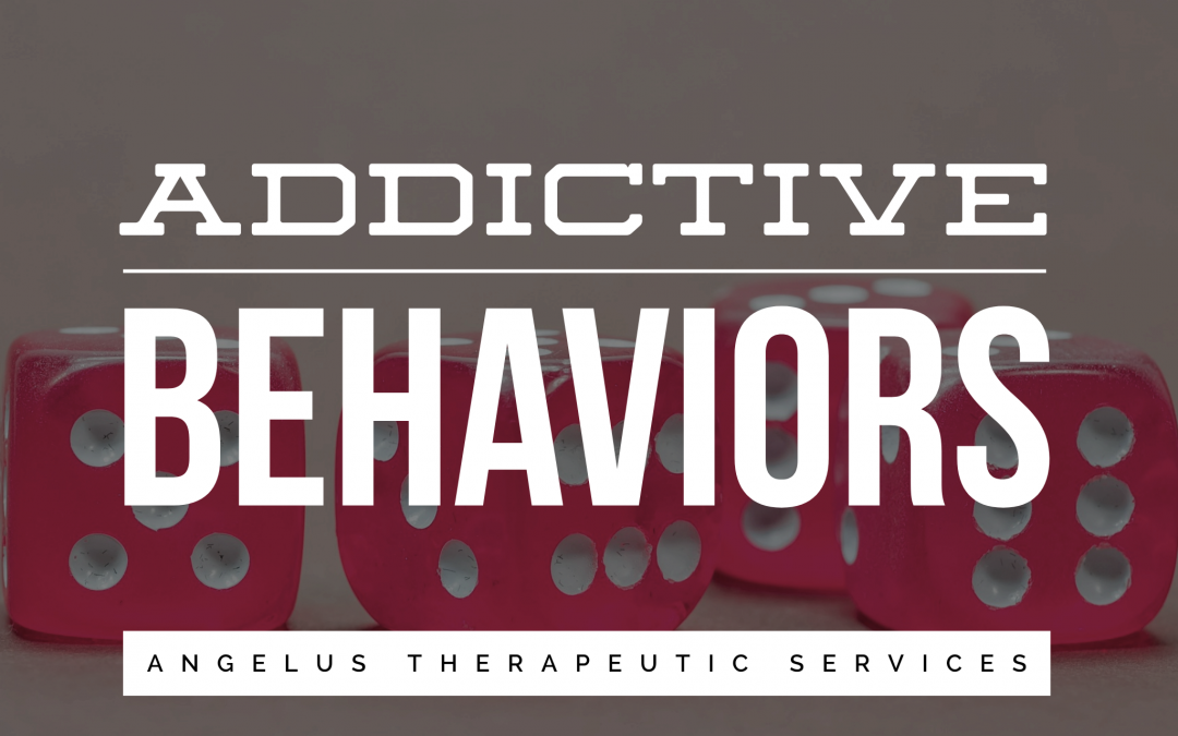 Behavioral Addiction Overview