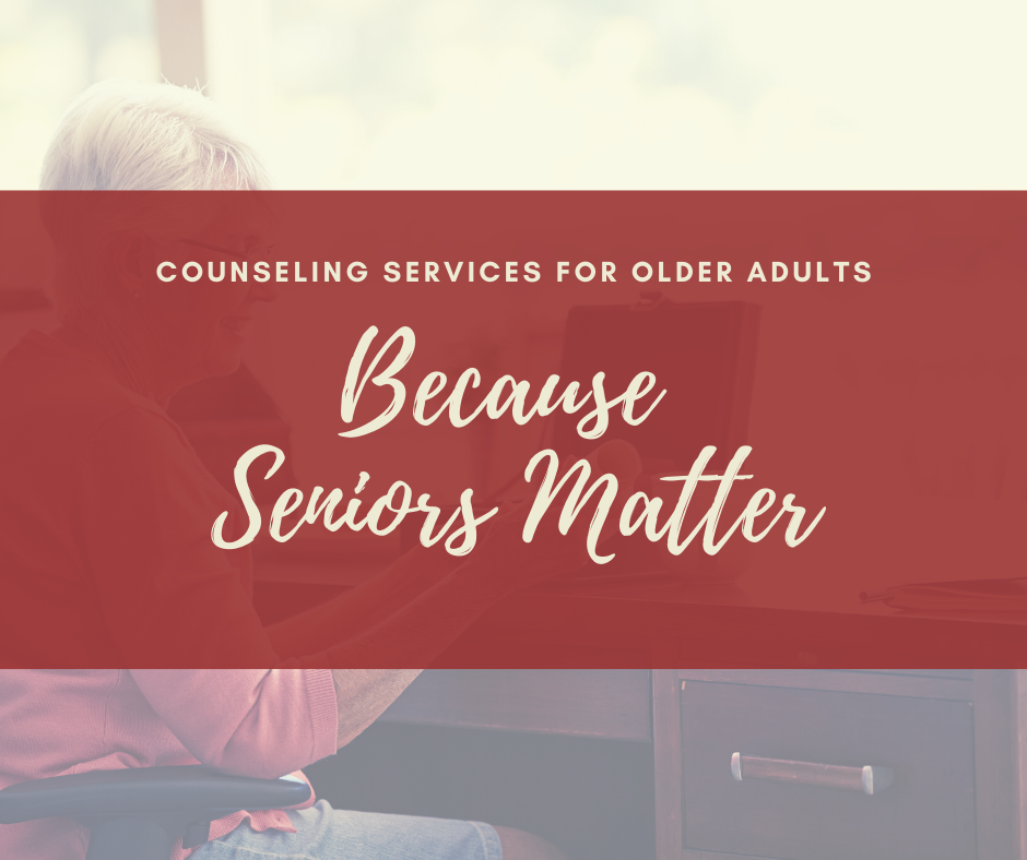 senior counseling in new castle pa
