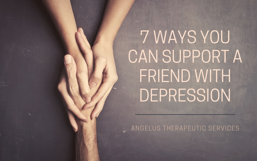 depression support systems new castle pa
